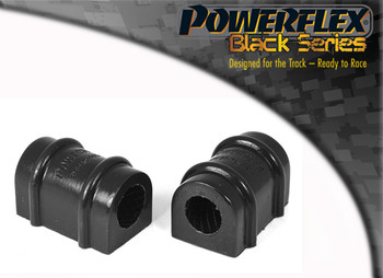Anti Roll Bar Bush 19mm PFF50-103-19BLK