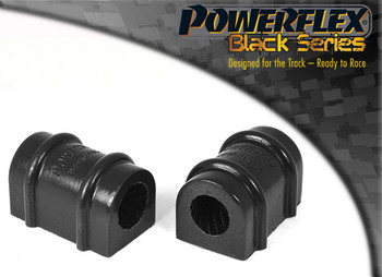 Anti Roll Bar Bush 21mm PFF50-103-21BLK