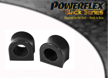 Anti Roll Bar Outer Bush 19mm PFF50-104-19BLK