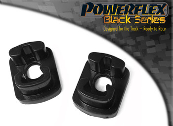 Lower Engine Mount Insert PFF12-204BLK