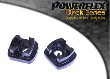 Lower Engine Mount Insert PFF12-205BLK