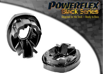 Rear Lower Engine Mount Insert  PFF50-509BLK