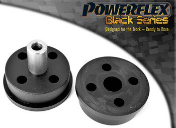 Front Lower Engine Mount PFF50-106BLK