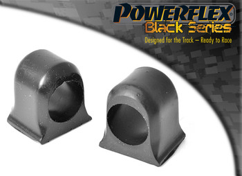 Front Anti Roll Bar Inner Mount PFF16-105BLK