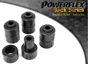 Front Anti Roll Bar Link Set PFF19-3621BLK