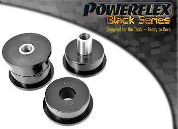 Rear Lower Arm Chassis Bush PFR19-3607BLK