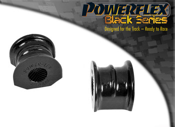 Front Anti Roll Bar Mounting Bush 28mm PFF19-128BLK
