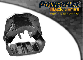 Lower Engine Mount Insert PFF19-1220BLK
