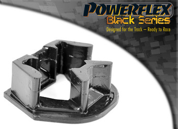 Lower Engine Mount Insert PFF19-1222BLK