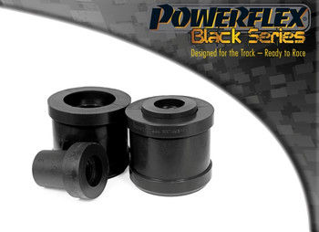 Front Arm Rear Bush  PFF19-1902BLK