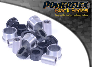 Rear Upper Arm Bush PFR19-1911BLK