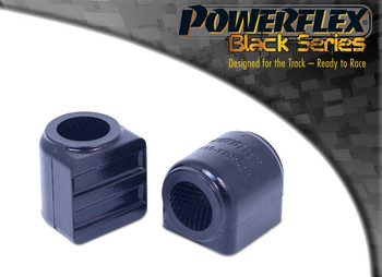 Front Anti Roll Bar Bush 32mm PFF19-1703-32BLK