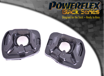 Front Engine Mount Insert PFF25-313BLK