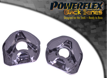 Rear Engine Mount Insert PFF25-314BLK