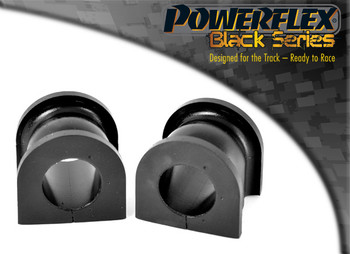 Front Anti Roll Bar Bush 26.5mm PFF25-205BLK
