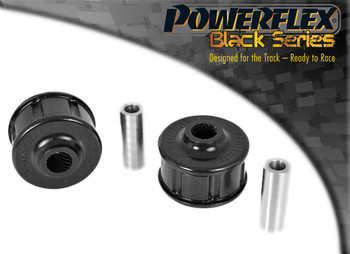 Front Lower Arm Front Bush PFF27-701BLK