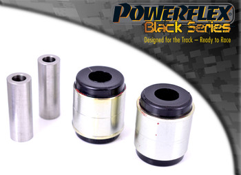 Rear Lower Arm Inner Front Bush PFR27-610BLK