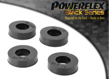 Rear Anti Roll Bar Link Rubbers PFR27-210BLK