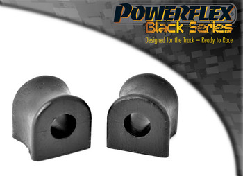 Rear Anti Roll Bar Bush 15mm PFR30-310-15BLK