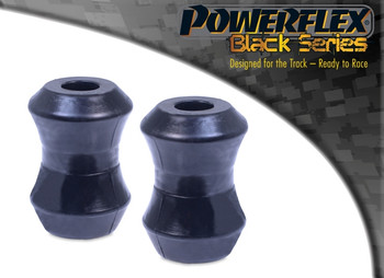Rear Anti Roll Bar Outer Mounting Bush  PFR30-311BLK