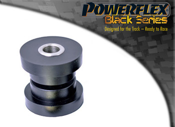 Upper Engine Mount Torque Bush PFR34-230BLK
