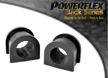 Front Anti Roll Bar Bush 29mm PFF36-305BLK
