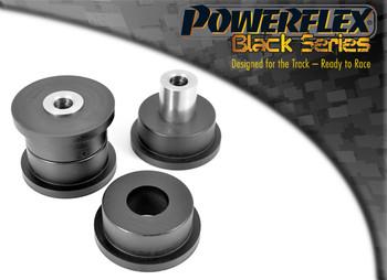 Rear Track Control Arm Inner Bush PFR36-308BLK