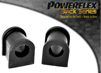 Rear Anti Roll Bar Bush 18mm PFR36-315BLK