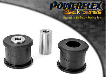Rear Toe Adjuster Inner Bush PFR36-319BLK