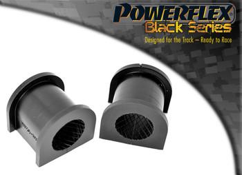 Front Anti Roll Bar Bush 26.5mm PFF36-402-26.5BLK