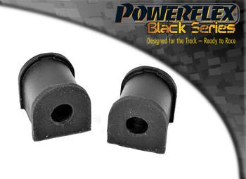 Rear Anti Roll Bar Bush 16mm PFR36-115-16BLK