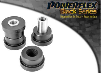 Rear Track Control Arm Inner Bush PFR36-506BLK