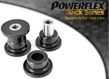 Front Wishbone Rear Bush PFF42-212BLK