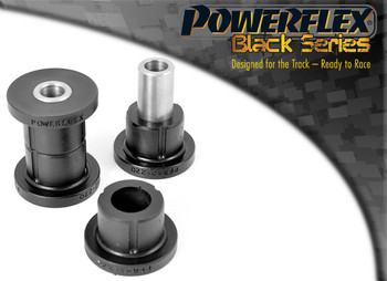 Rear Lower Arm Inner Bush PFR42-220BLK