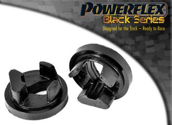 Gearbox Mount Insert Kit PFF63-420BLK