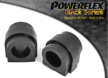 Front Anti Roll Bar Bush 24mm PFF5-102-24BLK
