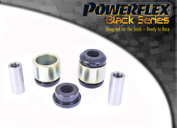 Rear Lower Lateral Arm Outer Bush PFR5-1311BLK
