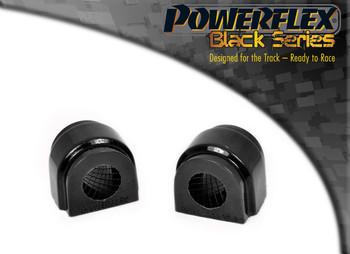 Rear Anti Roll Bar Bush 21.4mm PFR5-1314-21.4BLK