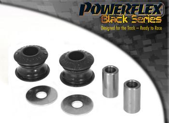 Rear Anti Roll Bar Link Rod Bush PFR5-1315BLK