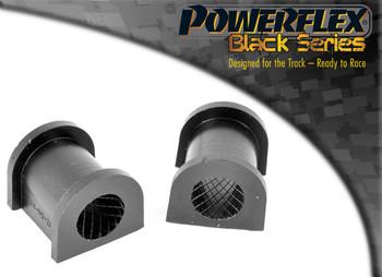 Rear Anti Roll Bar Mounting 21mm PFR44-119-21BLK