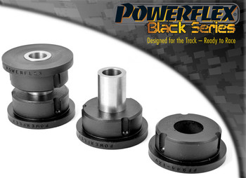 Rear Diff Front Mounting Bush PFR44-120BLK