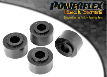 Front Anti Roll Bar Outer Mount PFF46-102BLK