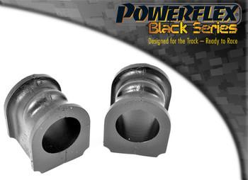Front Anti Roll Bar Inner Mount 28mm PFF46-103BLK