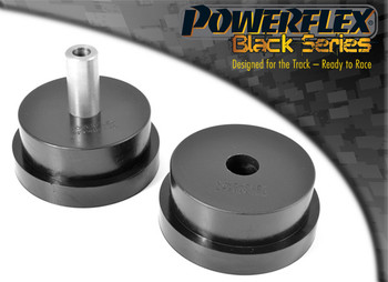 Engine Mounting Upper Engine Mounting PFF46-110BLK