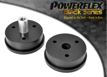 Engine Mounting Gearbox Rear PFF46-111BLK