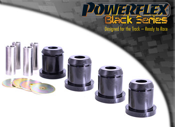 Rear Sub Frame Mounting Bush PFR46-109BLK