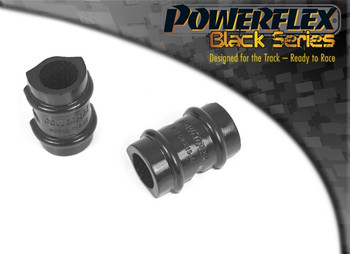 Anti Roll Bar Bush 22mm PFF50-215-22BLK