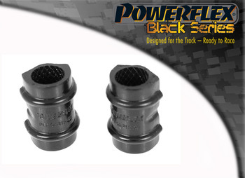 Anti Roll Bar Bush 23mm PFF50-215-23BLK
