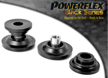 Engine/Gearbox Mount Bush PFR57-415BLK