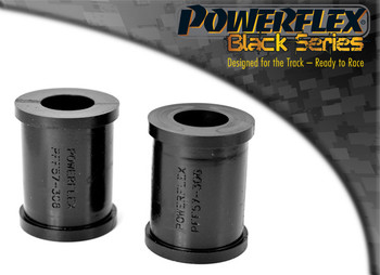 Front Anti Roll Bar Bush 20mm PFF57-306-20BLK
